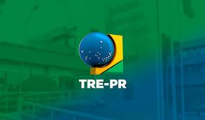 TRE: Recadastramento Biométrico Obrigatório para Iretama e Roncador
