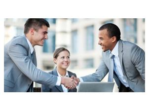 Lowongan Admin, Customer Service, Marketing & Staff Gudang Penempatan Kantor Cabang Solo - PT. MG Group