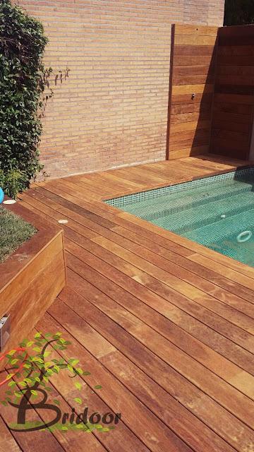 piscina urbanizacion la finca