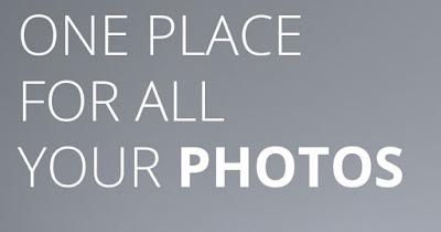 ทำไงดี!? พื้นที่ฟรี Google Photos จะไม่ฟรีแล้ว! เพราะพื้นที่เก็บฟรีไม่จำกัด มันไม่มีในโลก