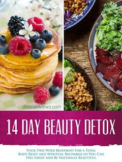 14-days-beauty-detox