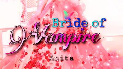 Novel Noveltoon Bride Of Vampire