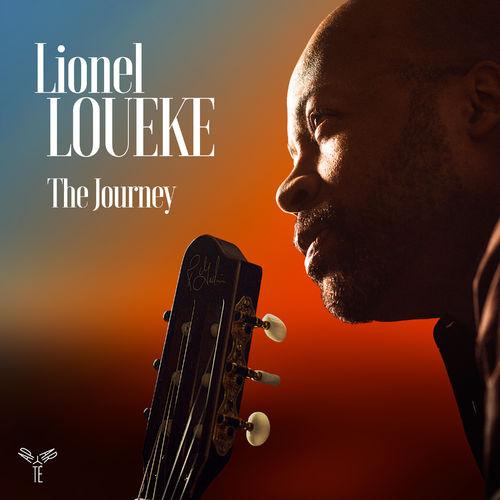 News du jour The journey Lionel Loueke