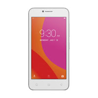 Lenovo A+ A1010a20 Stock Rom   Flash File   Firmware   Full Specification