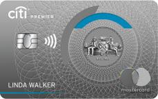 Citi Premier Card Review [70k In Branch & 60k Bonus Points Online Offers]