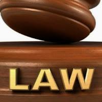 mesothelioma law