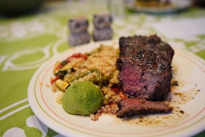 keto-ribeye-steak