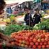 पाकिस्तान के बाजार में टमाटर हुआ खट्टा, कीमत उड़ा देगी आपके होश