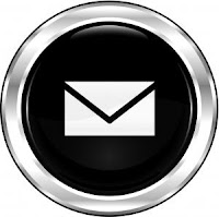 """Keeping your email address off the """"blacklist"""""""