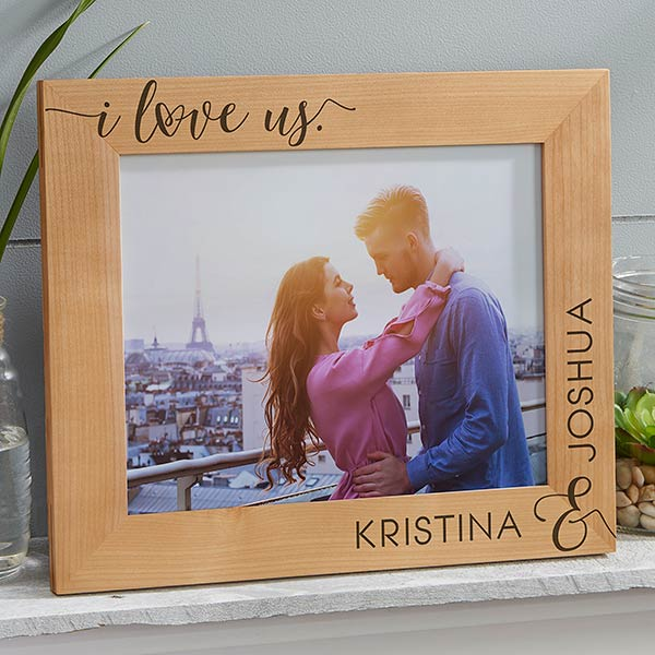 photo frame,diy photo frame,photo,photo frame decoration ideas,valentine,valentine's day,diy photo frame ideas,photo frame diy,valentines,frame,personalised photo lamp,personalized gift,gift for boyfriend,gift idea for valentine,gift for him,gift for her,personalised photo gifts,gifts for him,diy gifts for boyfriend,personalised gift ideas,how to make a personalized hearts frame,1000+ photo frame collaction