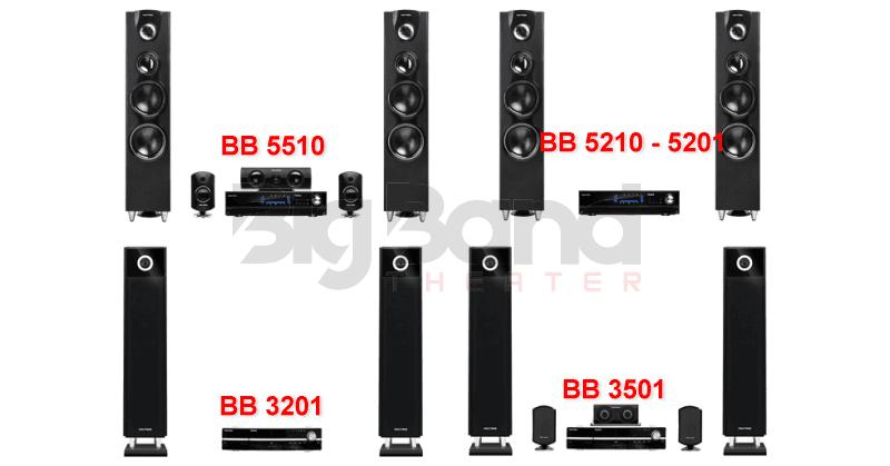 speaker aktif polytron big band terbaru 800 x 419 · png