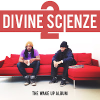 The Wake Up Album Online Radio