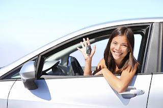 Casi el 90% de los conductores cree que tener un coche en propiedad aún es importante