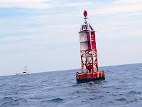 Deniz Şamandırası