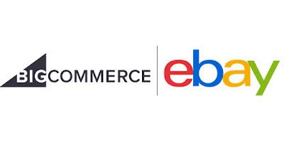 fare-soldi-vendere-vestiti-su-ebay