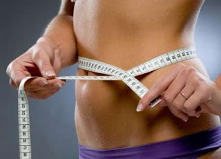 how to lose weight, quickly tips on how to lose weight, best tips for losing weight, fastest way to lose weight, lose weight in a week, best exercise for weight loss