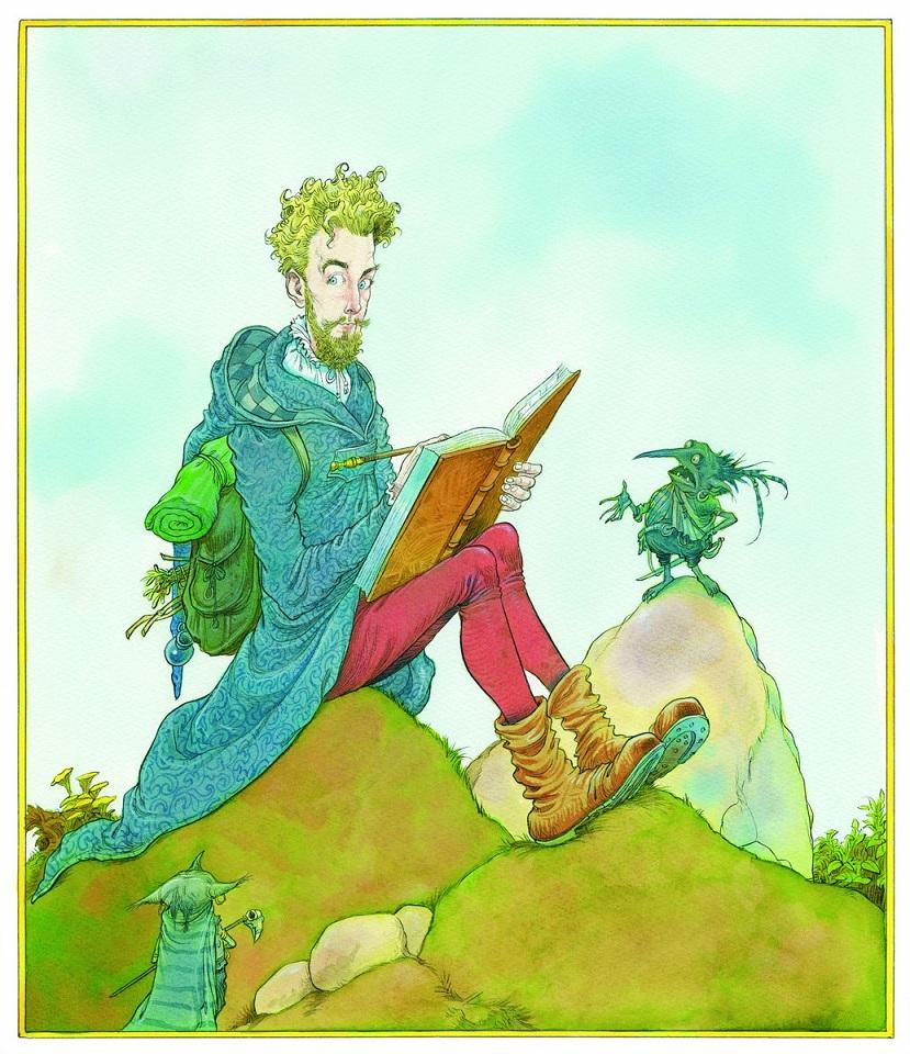 Asombroso Thomas El Tanque Para Colorear Imágenes - Dibujos Para ...