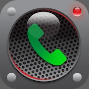 callbox apk - call recorder app