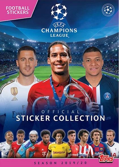 Champions League 19 20 2019 2020 Sticker 260 Renato Sanches LOSC Lille Metropole