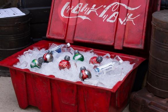 Coca-Cola-nuevo-diseño-packaging-inspirado-Star-Wars