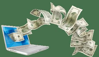 CentrumReklamy — Pamiętasz jeszcze taki program zarobkowy?