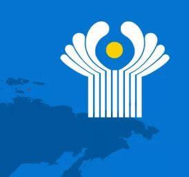 جميع المعلومات عن  رابطة الدول المستقلة
