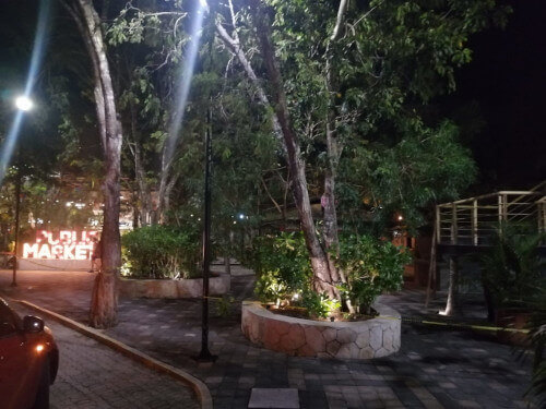 ataque-balazos-plaza-comercial-playa-del-carmen