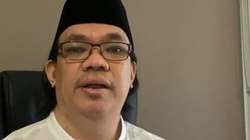 Masjid Ditutup Selama PPKM, Gus Nadir: Shalat Jamaah Itu Hukumnya Sunnah, Bukan Wajib
