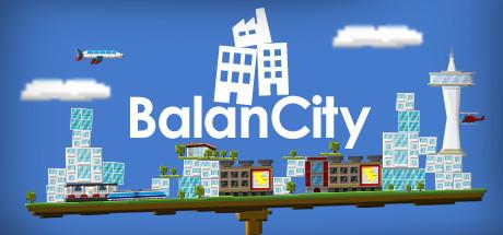 تحميل لعبة balancity للكمبيوتر مجانا