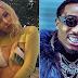 """Iggy Azalea anuncia novo single oficial """"Savior"""" com Quavo"""