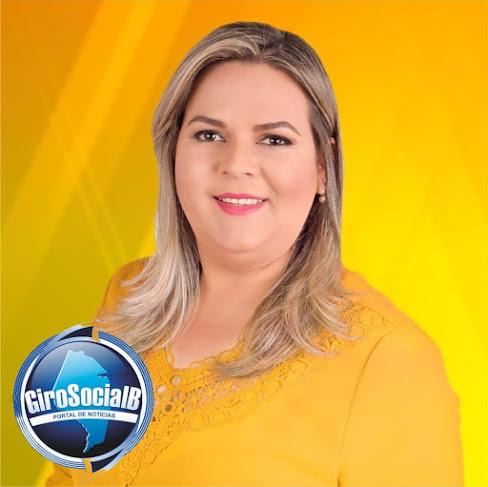 Exclusivo: Vereadora Corina Galindo renuncia a seu mandato em Buíque