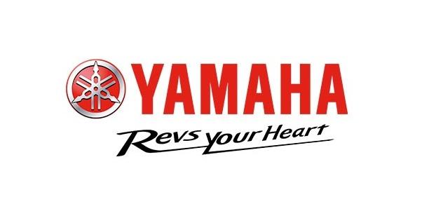 Lowongan Kerja S1 Teknik PT. Yamaha Motor R&D Indonesia (YMRID) Jakarta Timur