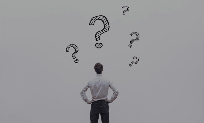 Mühendis Nedir? Nasıl Olunur? Maaşı Ne Kadardır?