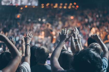 9 Cara Menjalankan Bisnis Event Organizer Pemula
