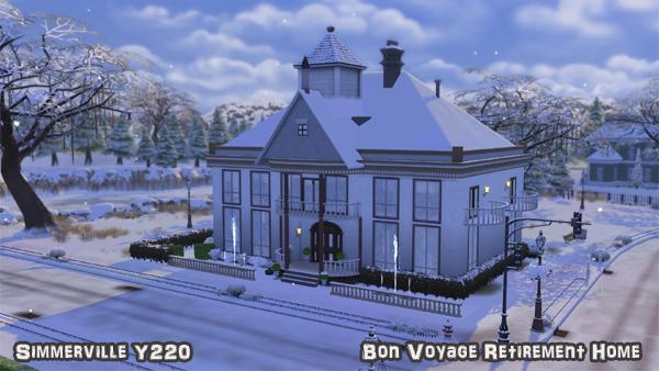 20191002-bon-voyage-a.jpg