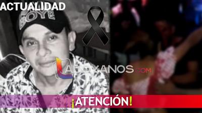 Hombre fue asesinado por su pareja con arma blanca en el Caquetá