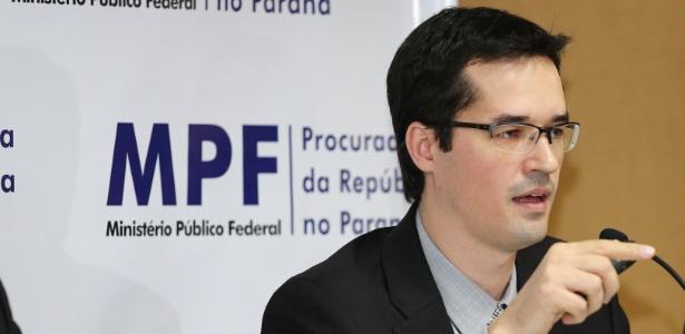 MP aponta retrocesso em mudanças no pacote anticorrupção