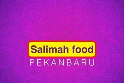 Lowongan Kerja Pekanbaru : Salimah Food Agustus 2017