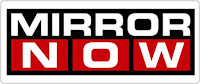 Watch Mirror Now News Channel Live TV Online | ENewspaperForU.Com