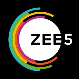 ZEE5 का मुफ़्त मे सब्सक्रिप्शन कैसे करे   How To Get ZEE5 Subscription Free   2020   2021  