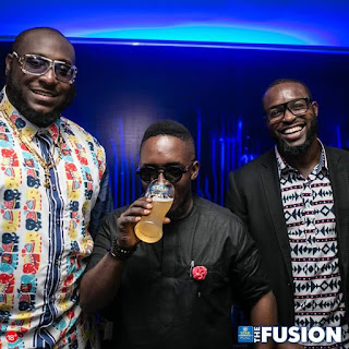 M-i-abaga-and-friends-star-the-fusion