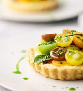 وصفات,الطبخ,طبخات,وصفات طبخ,طبخات رمضان,طبخات عربية,وصفات قلاية فيليبس,كريمة بوك للطبخ,كريمة طبخ بوك,