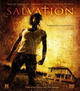 مشاهدة,فيلم,Salvation,2016,مترجم