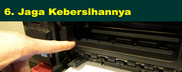 cara merawat printer hp 2135, cara merawat printer epson l310,cara merawat printer bluetooth