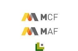 Lowongan Kerja PT Mega Central Finance (MAF MCF) Tingkat SMA SMK D3 Terbaru 2020
