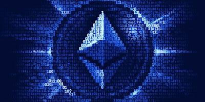 $23 млн за транзакцию. Почему в сети Ethereum выросли комиссии?