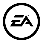 EA Announces Warner Bros Interactive Entertainment and More to Enter Origin Access
