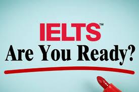 دورة تحضيرية مجانية لامتحان IELTS عبر الإنترنت - استعد لامتحان IELTS