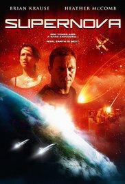 Watch 2012: Supernova Online Free Putlocker