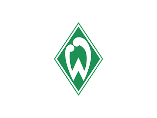 Sejarah Werder Bremen